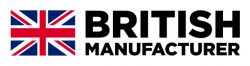 British Manufacturer - Daro UV Systems, Sudbury, Suffolk