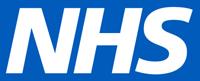 NHS - Daro UV Systems